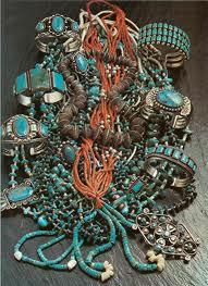 turquoisejewelry